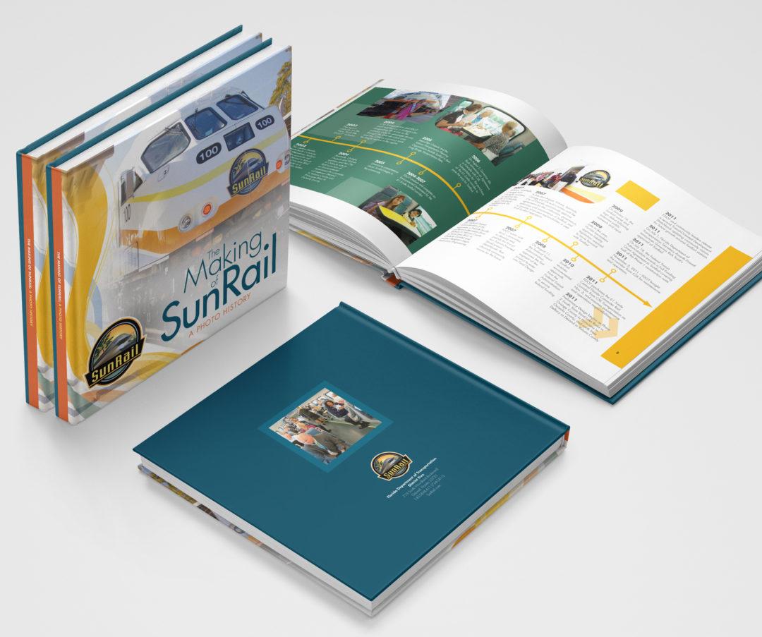 SunRail Promotion