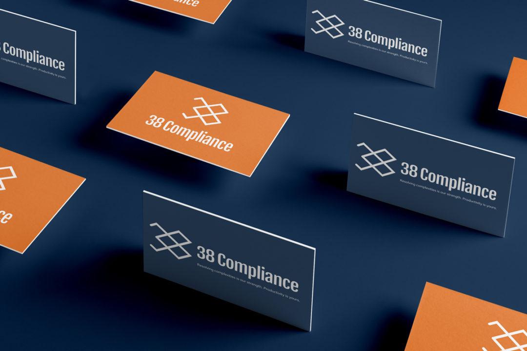38 Compliance